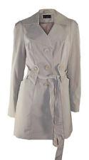 Debenhams Button Outdoor Coats & Jackets for Women