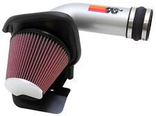 2011-2013 FORD TAURUS SHO 3.5L V6 Performance Intake 69-3531TS