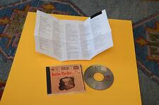 CD (NO LP ) BEATLES THE BEST 1967-1968 JAPAN IMPORT TOP EX ! AUDIOFILI TESTI