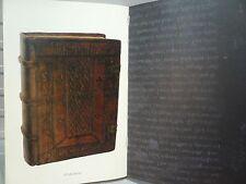 Humanisme et Renaissance, Vitrine d' un libraire au XVIe siècle…W FREE Shipping*