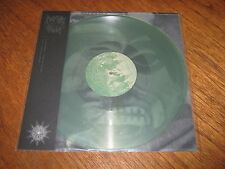 "CHAOS ECHOES ""Duo Experience / Spectral Affinities"" LP  bloody sign grave miasma"