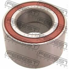 FEBEST Wheel Bearing DAC34640037