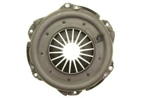 New Cover Assy  Sachs  SC0064