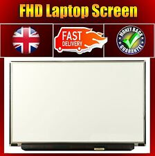 "BRAND NEW IBM LENOVO FRU 00HM745 12.5"" 30 PIN eDP FHD LED IPS DISPLAY SCREEN"