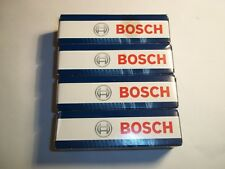 4 X BOSCH FR7KCX+  ( +31 ) Spark-plugs for Toyota RAV4 2.0 (A1) 1994 - 2000