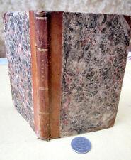 ERMINA Or THE 2nd PART Of JULIANA OAKLEY,1827,Mrs Sherwood,Illust
