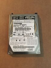 IBM 08K9705 IBM Like New 40GB THINKPAD 5400 RPM HDD 2.5