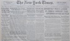 9-1936 September 4 ITALIAN WARSHIPS SENT TO SPAIN CITIZEN IS SLAIN. CIVIL WAR