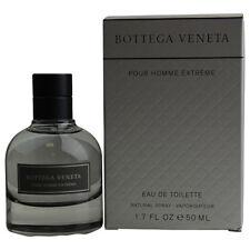 Bottega Veneta Pour Homme Extreme by Bottega Veneta EDT Spray 1.7 oz