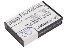 BATTERIA agli ioni di litio per Samsung GT-E2370 NUOVO Premium Qualità