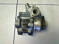 Lenkgetriebepumpe 8D0145156F Audi Audi A4 B 5 12 Monate Garantie