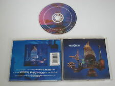PINK FLOYD/RELICS(EMI 7243 8 3560 3 2 5) CD ALBUM