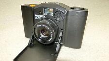 Minox 35 GT 35mm Kamera - Originalkarton - sammler - rare - vintage