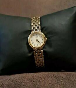 Women's Gold Citizen Watch 990847