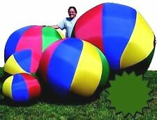 """New listing Olympia Sports 18"""" Cage Ball Cover.Cover Only (Set of 3)"""