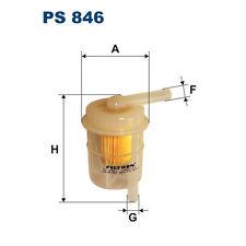 FILTRO combustibile FILTRON ps846