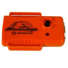 Fix your Screamin Eagle PRO Super Tuner PN 32109-08C, 32109-08A, 41000008C'´´''