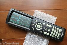 100% Original NEW Denon AV Receiver Remote RC-1126 Touchscreen for AVR-4810CI