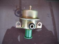 Genuine rover mg austin fuel rail fuel pressure regulator ahu2950 auu1662