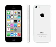 Apple iPhone 5c 8GB/16GB All Colours