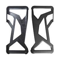 Für Asus ROG Phone 2 II ZS660KL Schutzhülle Stoßfest Rahmen Frame Case Cover PC