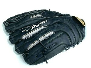 "Mizuno GPM 1252 Premier 12.5"" Professional Model Dakota Leather Baseball Glove"
