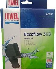 Juwel Replacement Filter Pump Ecco Flow 300 For Rekord 600 700 Bioflow 280