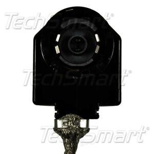 Xenon Lighting Ballast TechSmart R66015
