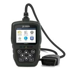 Gocomma i300Pro Car OBD2 Diagnostic Scanner Scan Tool