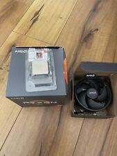 New listing Amd Ryzen 5 1600 Af 6-Core, 12-Thread