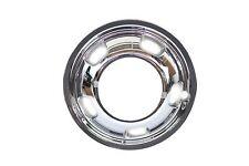 Genuine Chrysler 52106937AB Wheel Cover