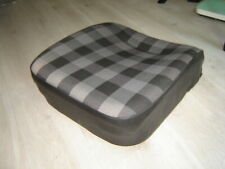 Mercedes Benz G Class W460-W461 complete front bottom seat.