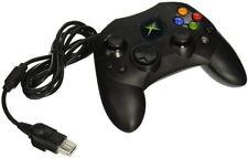 Xbox Controller - Small - Neu