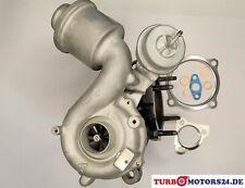 Turbolader Audi Seat Skoda VW 1.8T 132 kW 5303-970-0052 53039700052 06A145713D
