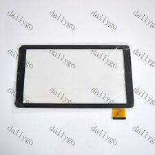 Original 10.1 inch Touch Screen Panel Digitizer for WOXTER QX 105