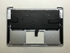 """Top Case Assembly w/ US Keyboard for MacBook Air 13"""" A1369 2010 with Speakers"""