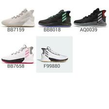 reputable site 2d11f d1498 adidas D Rose 9 Derrick Rose IX BOUNCE Mens Basketball Shoes Pick 1