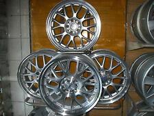 Mercedes Benz, Audi ,VW,Skoda ,Seat 17 Zoll 4 stück