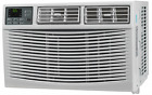 Danby 8,000 BTU 3-Speed Window Air Conditioner with Remote photo