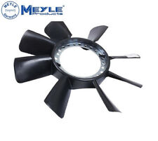 VW Passat Audi A6 Quattro A4 Quattro S4 Engine Cooling Fan Blade Meyle NEW
