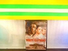 Ricardo Darin -White Elephanton DVD New Sealed