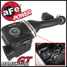 Afe Momentum Gt Cold Air Intake System fits 2010-20 4Runner Fj Cruiser 4.0L