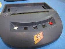 Used CST SP-3000 SIM Memory Tester