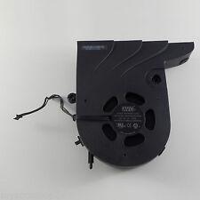 "Apple CPU Fan / Lüfter BAKB0922R2HV005 610-0153 iMac 27"" Mid 2011 A1312"