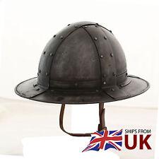 Helmets/Hats Armours Militaria (Pre-1500)