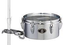 """Tama 10 x 5"""" Mini Snare Drum Including MC69 Clamp"""
