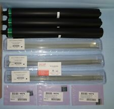 Drum KIT Color 13R603 and Black 13R602 for Xerox DocuColor DC 240 242 250 252