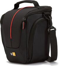 Pro D850 CL6-NB camera bag for Nikon D850 D500 D810 D810A D750 D610 D600 D90