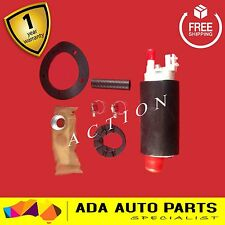 HOLDEN COMMODORE VN VP VR VS INTANK FUEL PUMP V6 & V8