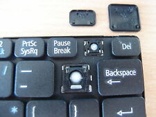Any 1 KEY For Acer Aspire One D270 D255
